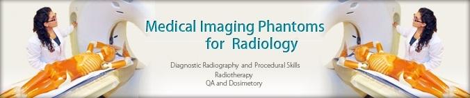 Radiology Phantoms