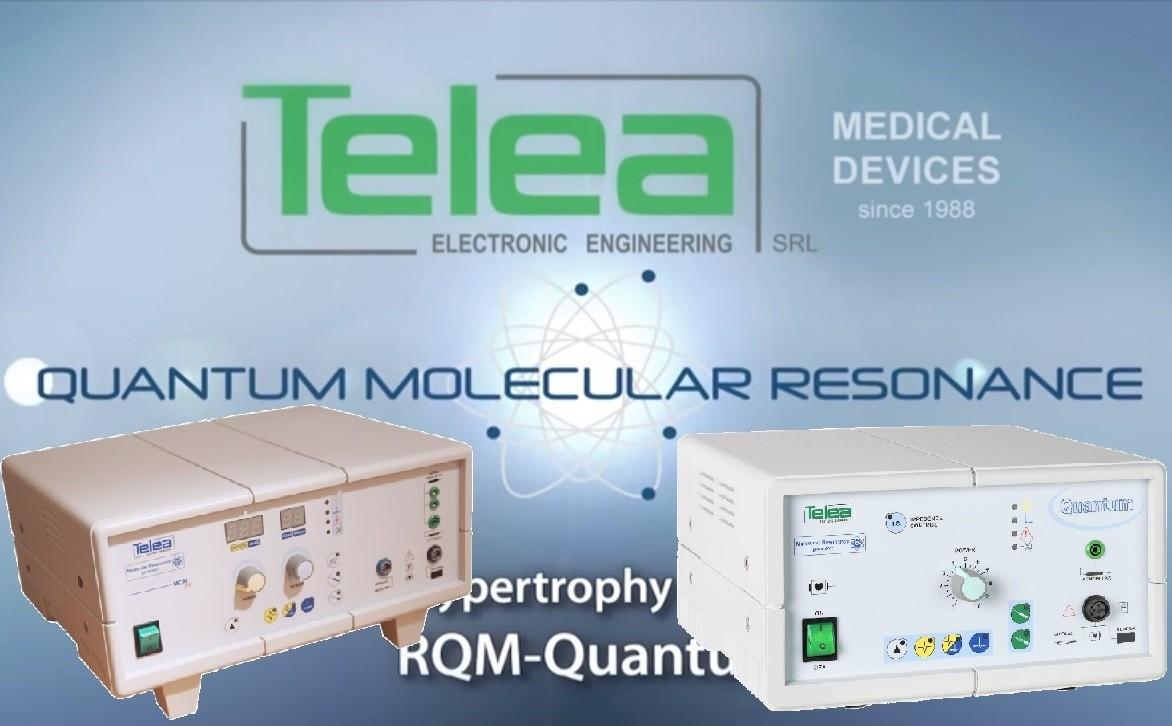 Telea-product
