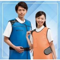 ほしな HOSHINA X-Ray Protective Ware